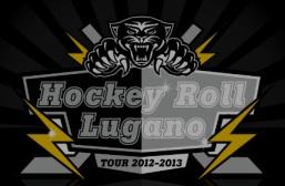 Hockey Roll Lugano Tour 2012-2013