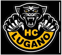 Logo HC Lugano